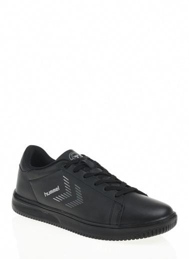Hummel Training Ayakkabısı Siyah